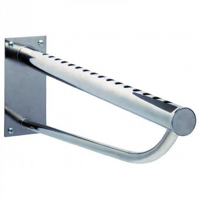Купить Парораспределительная трубка HygroMatik DN 40 1450 в интернет магазине климатического оборудования
