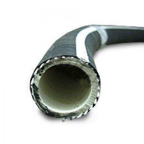 Аксессуар для увлажнителей воздуха HygroMatik.