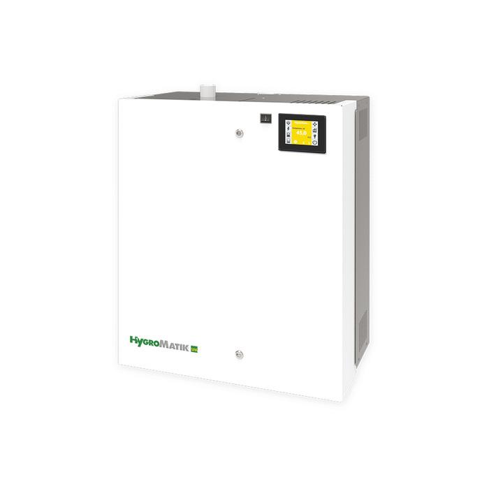 Парогенератор HygroMatik HygroMatik FlexLine FLE50-TSPA
