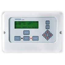 Купить HygroMatik Встраиваемое (для системы СP/CPDS) в интернет магазине. Цены, фото, описания, характеристики, отзывы, обзоры
