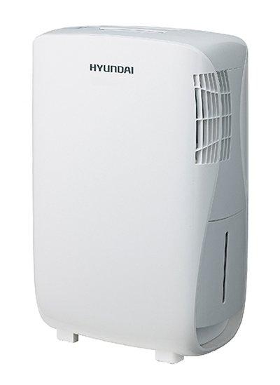 Бытовой осушитель воздуха Hyundai