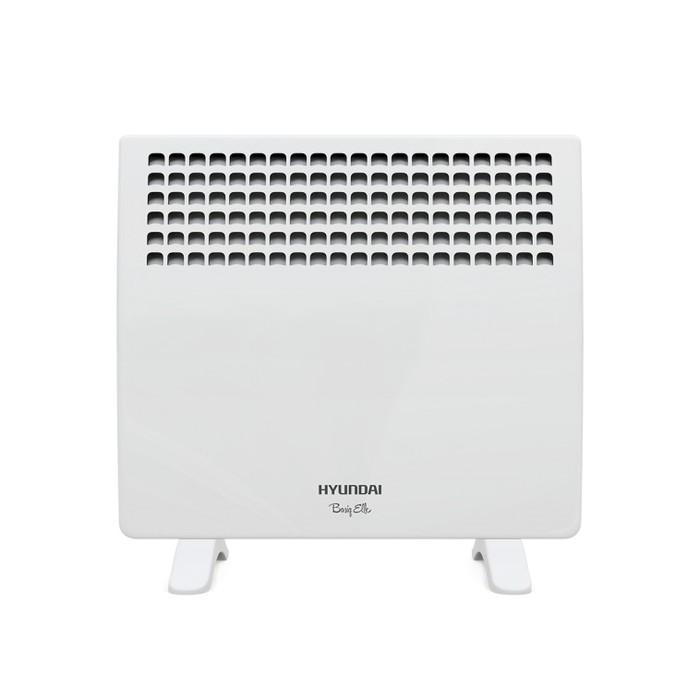 Купить Hyundai H-HV19-10-UI623 в интернет магазине. Цены, фото, описания, характеристики, отзывы, обзоры