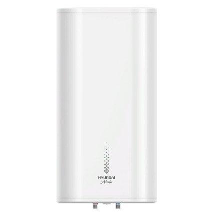 Электрический накопительный водонагреватель Hyundai