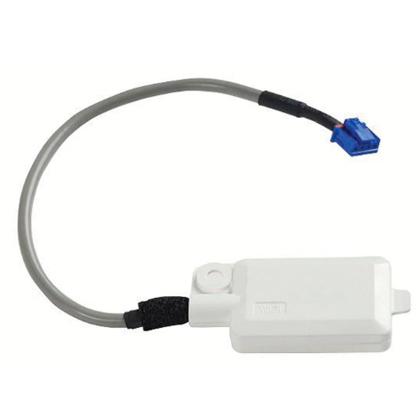 Купить Hyundai H-WIFI-002 в интернет магазине. Цены, фото, описания, характеристики, отзывы, обзоры