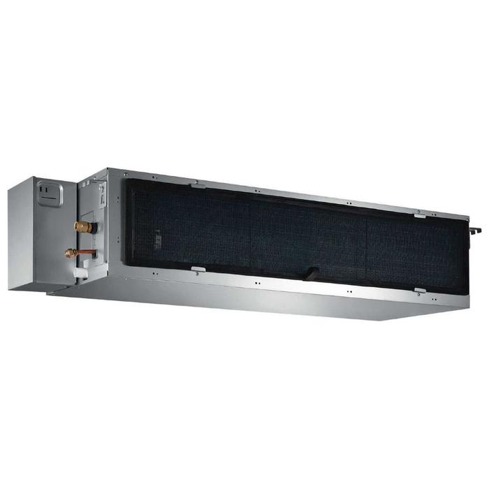 Канальный кондиционер IGC IGC IDХ-60HS/U