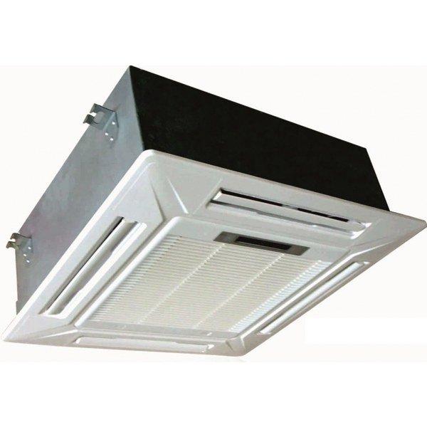 Кассетная VRF система 6-7,9 кВт IGC IGC IMS-4T71NH
