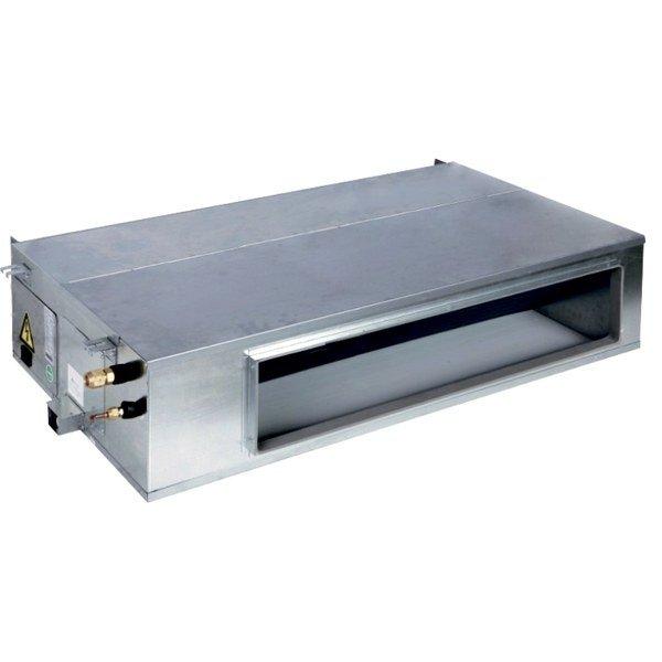Канальная VRF система 14-15,9 кВт IGC IGC IMS-B140NH