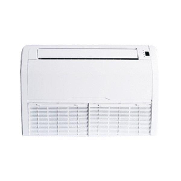 Напольно-потолочная VRF система 9-11,9 кВт IGC IGC IMS-QV90NH