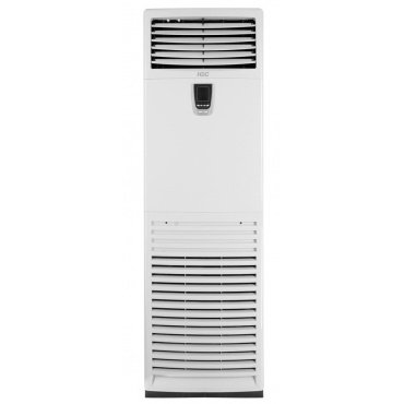 Купить Колонный кондиционер IGC IPH-48HS/U в интернет магазине климатического оборудования