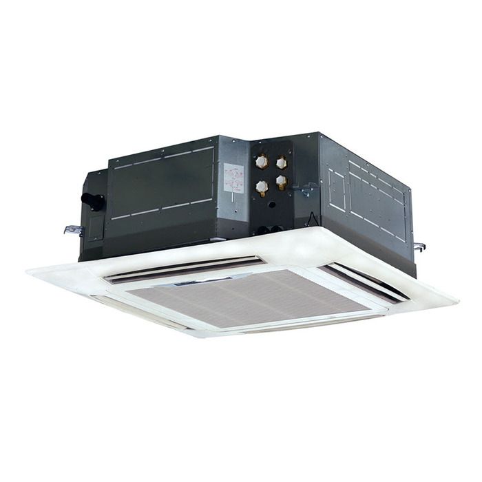 Купить IGC IWF-850T22S в интернет магазине. Цены, фото, описания, характеристики, отзывы, обзоры