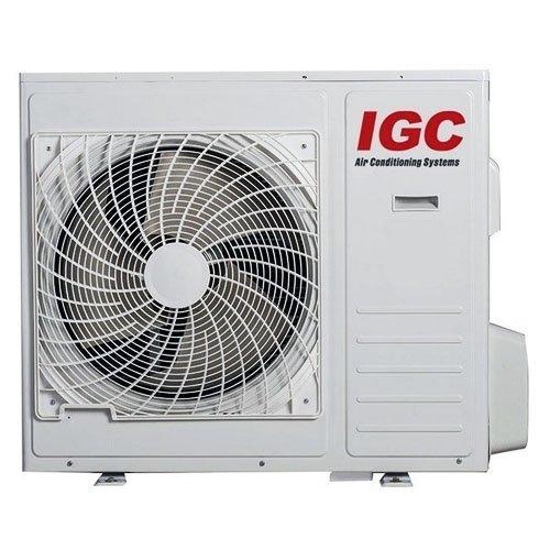 Купить IGC RAM3-M27UNH в интернет магазине. Цены, фото, описания, характеристики, отзывы, обзоры