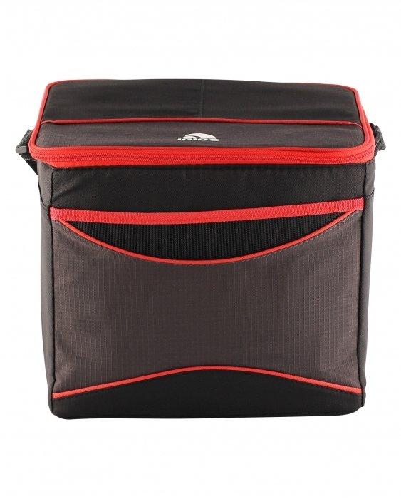Купить Igloo Collapse&Cool 24 red в интернет магазине. Цены, фото, описания, характеристики, отзывы, обзоры