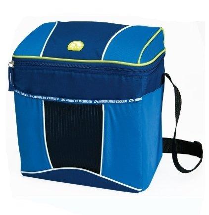Купить Сумка-термос Igloo HLC 12 blue в интернет магазине климатического оборудования