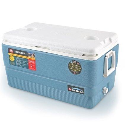 изотермическая сумка-контейнер Igloo