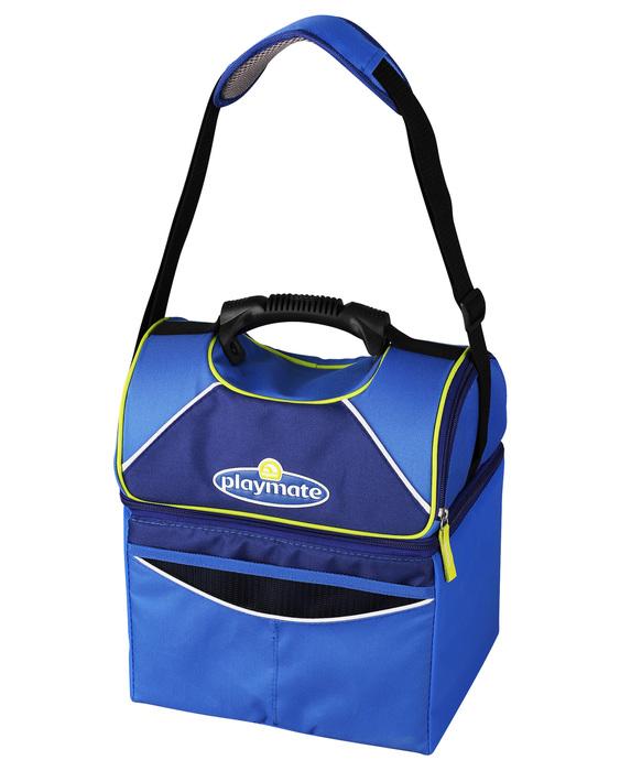 Изотермическая сумка-холодильник Igloo Igloo PM GRIPPER 22 (Синяя)