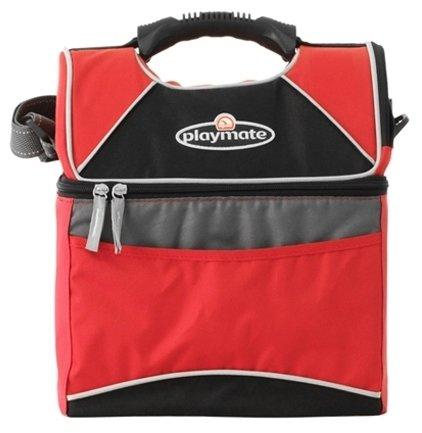 Купить Сумка-термос Igloo Playmate Gripper 9 (красный) в интернет магазине климатического оборудования