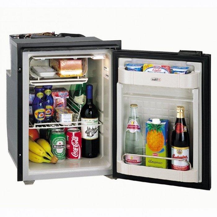 Купить Компрессорный автохолодильник Indel B CRUISE 049/E в интернет магазине климатического оборудования