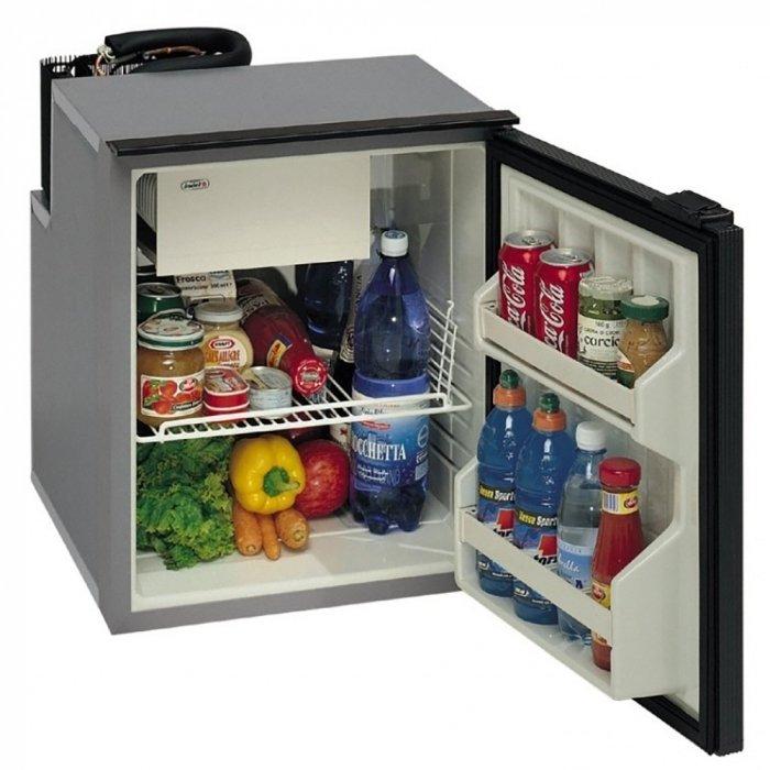 Купить Indel B CRUISE 065/V в интернет магазине. Цены, фото, описания, характеристики, отзывы, обзоры