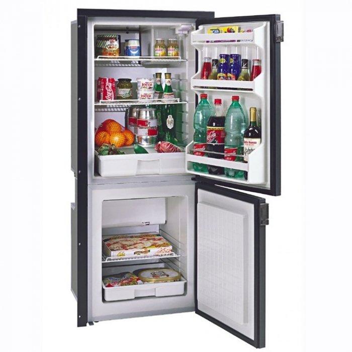 Купить Компрессорный автохолодильник Indel B CRUISE 195/V в интернет магазине климатического оборудования