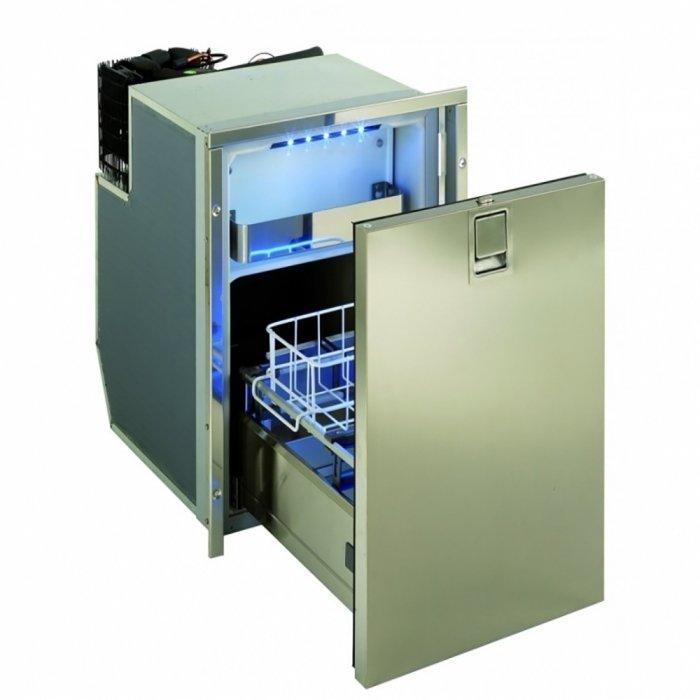 Купить Компрессорный автохолодильник Indel B CRUISE 49 DRAWER в интернет магазине климатического оборудования