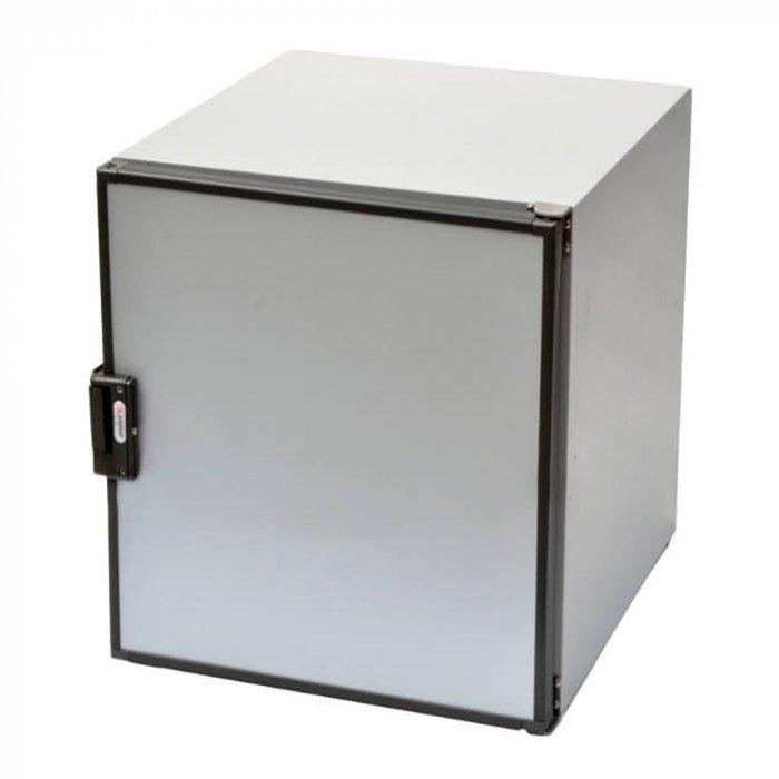 Купить Компрессорный автохолодильник Indel B Cruise 40 Cubic в интернет магазине климатического оборудования