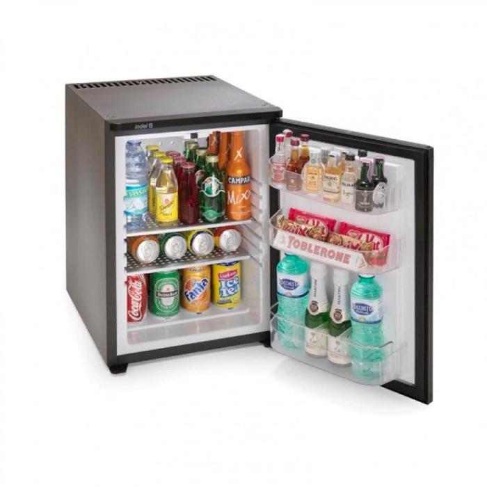 Купить Indel B DRINK40 Plus (DP 40) в интернет магазине. Цены, фото, описания, характеристики, отзывы, обзоры