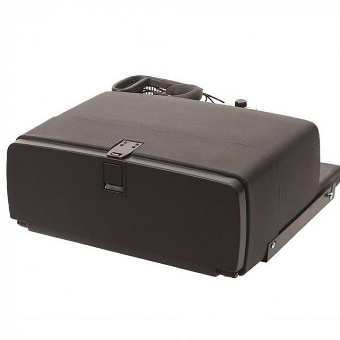 Купить Компрессорный автохолодильник Indel B FRIGO S (Scania R-series) в интернет магазине климатического оборудования