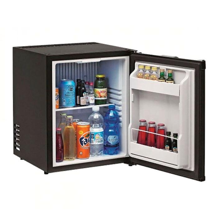 Купить Indel B ICEBERG30 Plus (IcP 30) в интернет магазине. Цены, фото, описания, характеристики, отзывы, обзоры
