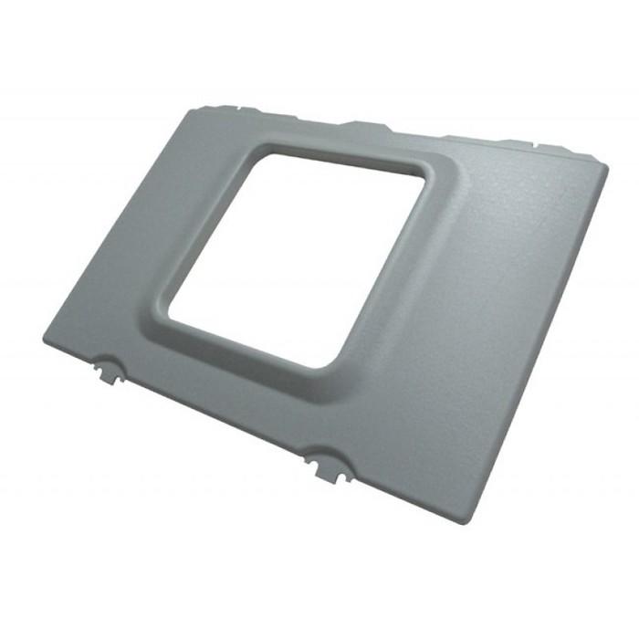 Купить Indel B IVECO STRALIS AS-AT-AD-EUROCARGO в интернет магазине. Цены, фото, описания, характеристики, отзывы, обзоры