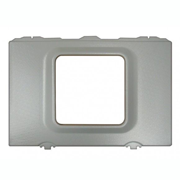 Купить Indel B Iveco Stralis AT/Iveco Stralis AD/Iveco Stralis AS/Iveco Eurocargo в интернет магазине. Цены, фото, описания, характеристики, отзывы, обзоры