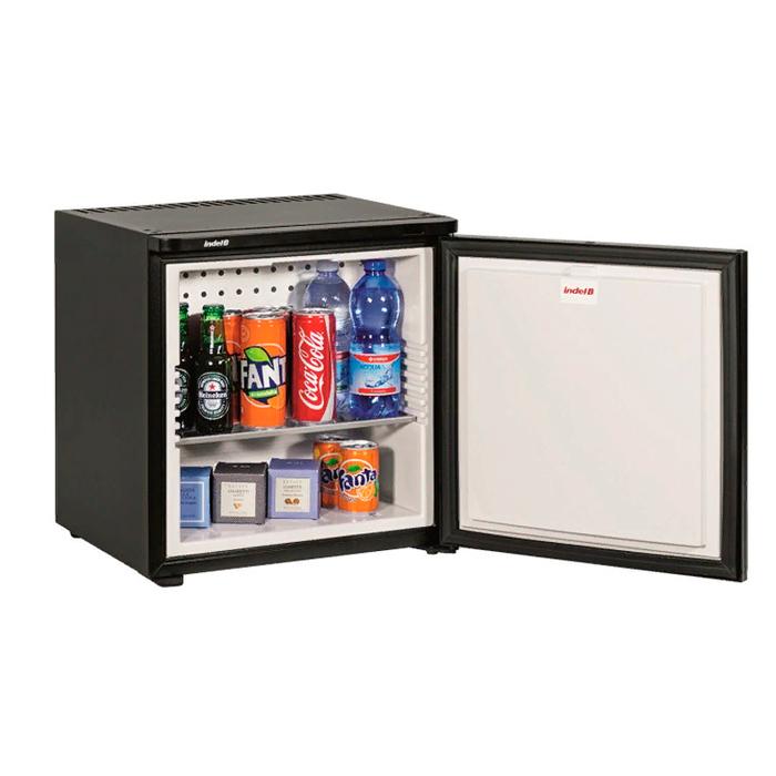 Купить Indel B K20 ECOSMART (КЕS 20) в интернет магазине. Цены, фото, описания, характеристики, отзывы, обзоры