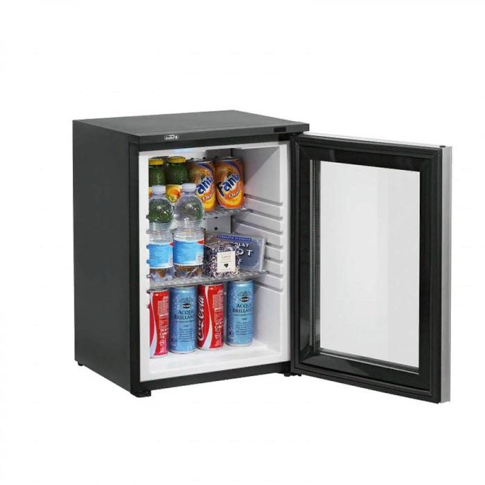 Купить Indel B K40 ECOSMART PV в интернет магазине. Цены, фото, описания, характеристики, отзывы, обзоры