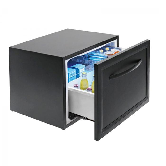 Купить Indel B KD50 ECOSMART G в интернет магазине. Цены, фото, описания, характеристики, отзывы, обзоры