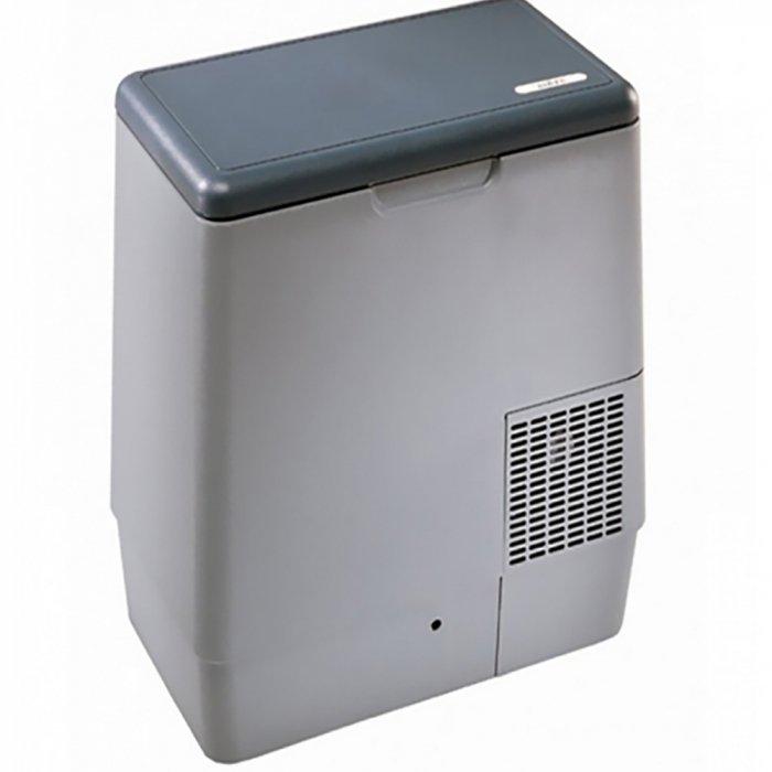 Профессиональный автомобильный холодильник Indel B TB20 фото