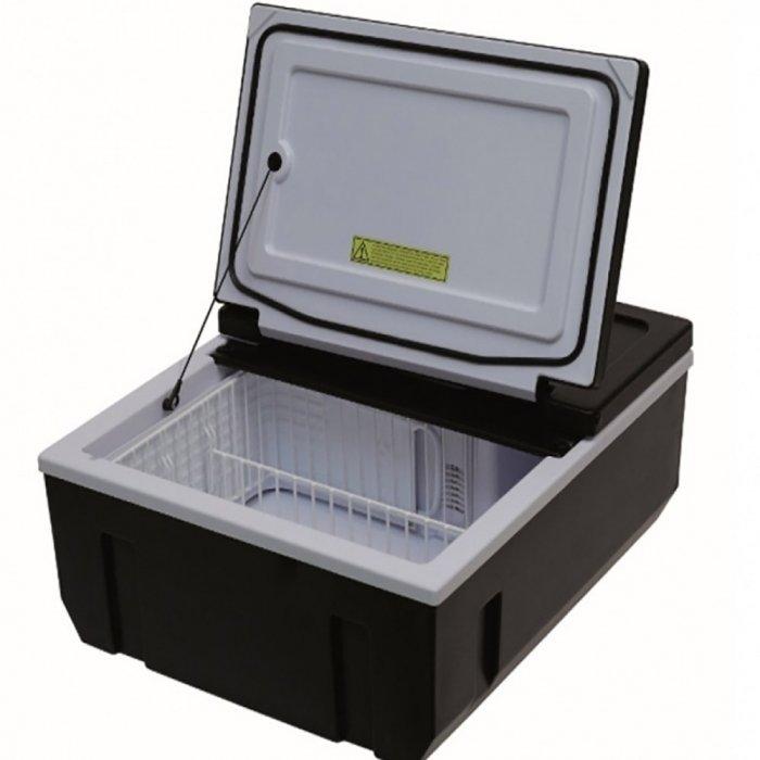 Купить Indel B TB22AM в интернет магазине. Цены, фото, описания, характеристики, отзывы, обзоры