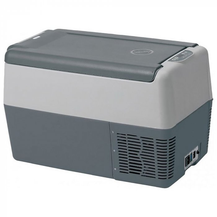 Автохолодильник компрессорный Indel B Indel B TB31A