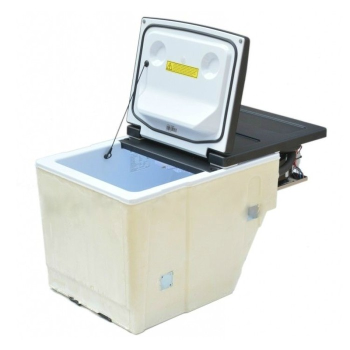 Купить Indel B TB40AM в интернет магазине. Цены, фото, описания, характеристики, отзывы, обзоры