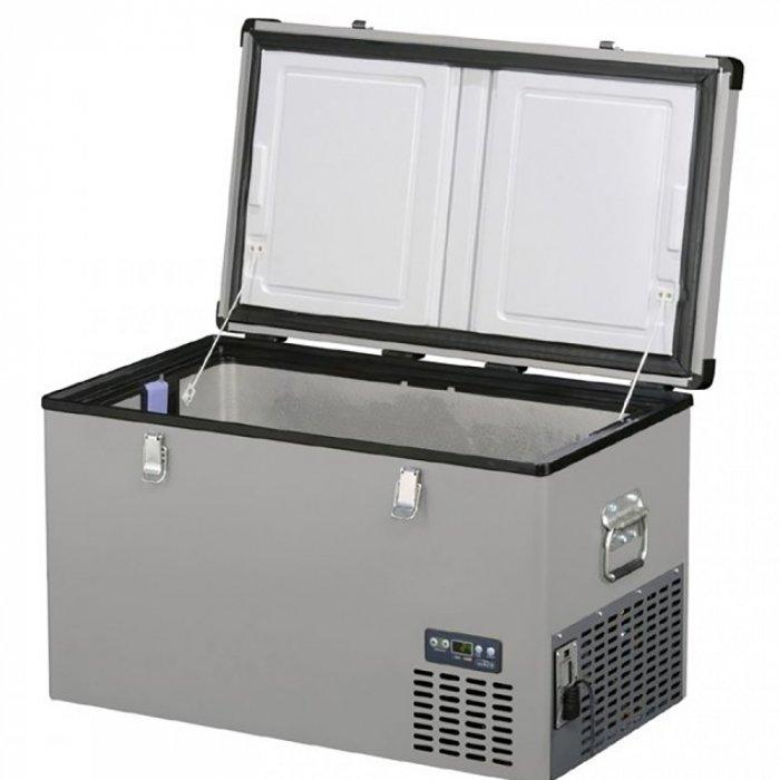 Автомобильный холодильник большого объема Indel B Indel B TB74