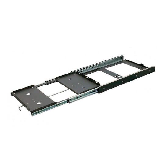 Выдвижной комплект крепления Indel B Indel B для ТВ31А, ТВ41А, ТВ51А