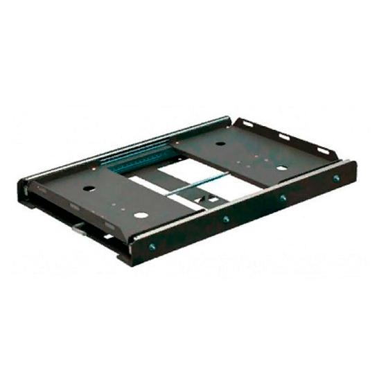 Выдвижной комплект крепления Indel B Indel B для ТВ46, ТВ60