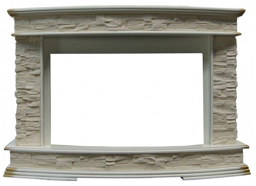 Купить InterFlame Памир 33w (беж/белый/патина) в интернет магазине. Цены, фото, описания, характеристики, отзывы, обзоры