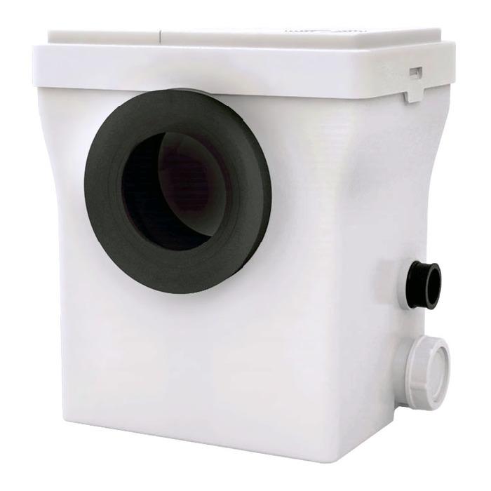 Купить Jemix STF-400 COMPACT в интернет магазине. Цены, фото, описания, характеристики, отзывы, обзоры