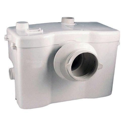 Купить Jemix STP-100 LUX в интернет магазине. Цены, фото, описания, характеристики, отзывы, обзоры
