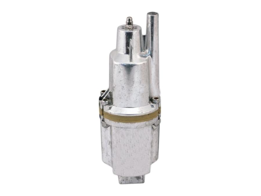 Фото - Погружной насос Jemix Jemix XVM60 T/25 насос вибрационный jemix xvm60 t 25 0 25 квт 20 л мин