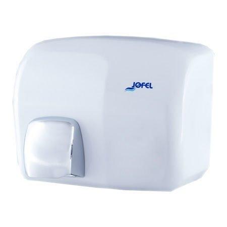 Автоматическая электрическая сушилка для рук Jofel