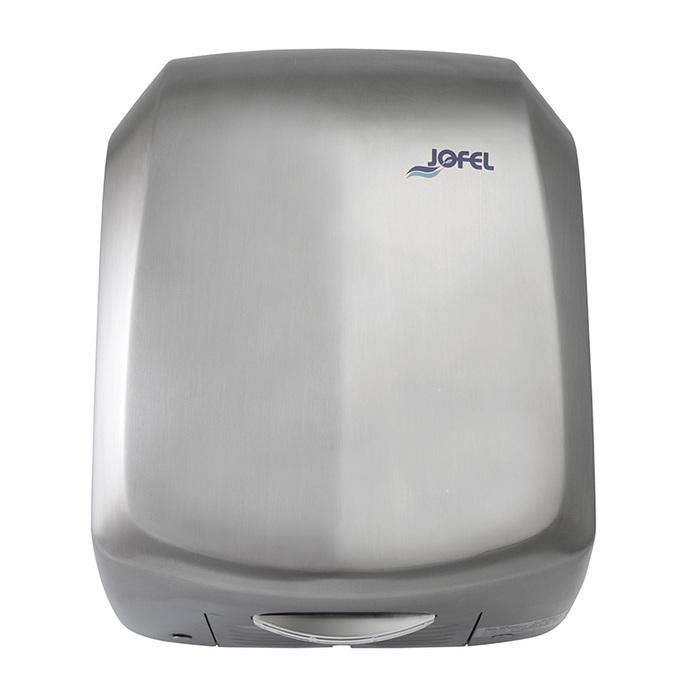 Купить Jofel Mediterranea (АА18500) в интернет магазине. Цены, фото, описания, характеристики, отзывы, обзоры