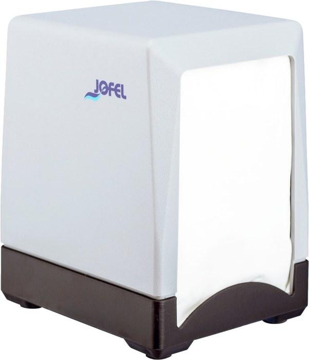 Купить Jofel TABLE-BAR (AH50000) в интернет магазине. Цены, фото, описания, характеристики, отзывы, обзоры