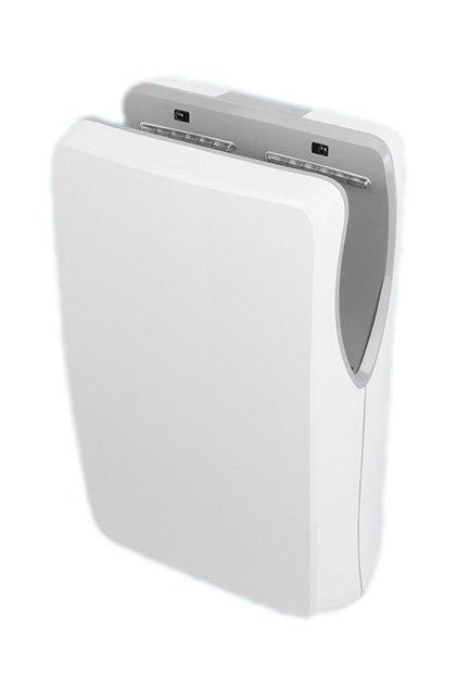 Погружная сушилка для рук Jofel Tifon 1550 Вт (AA25050) фото