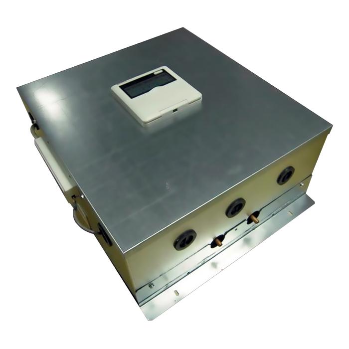 Купить KORF KF-AHU-500 в интернет магазине. Цены, фото, описания, характеристики, отзывы, обзоры