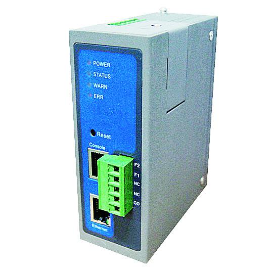 Купить KORF MODBUS KF-MBS в интернет магазине. Цены, фото, описания, характеристики, отзывы, обзоры